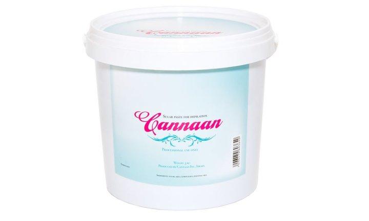 Сахарная паста Gannaan