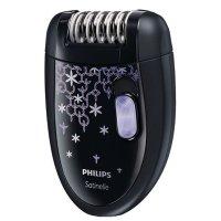 Philips HP6422/01