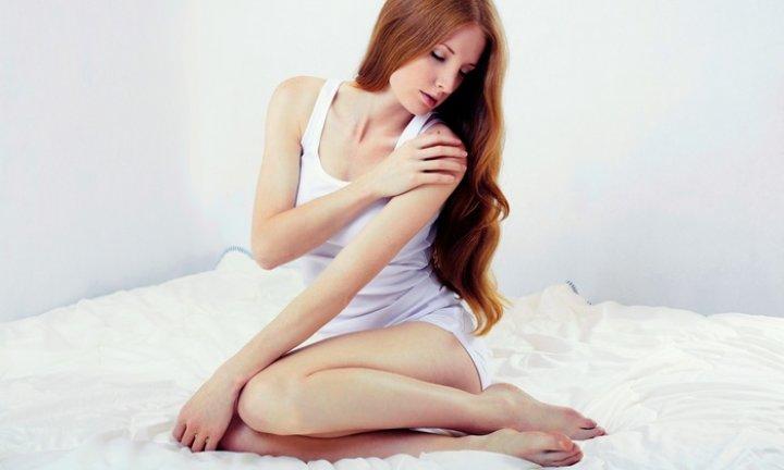Депиляция или эпиляция что лучше для рук и ног