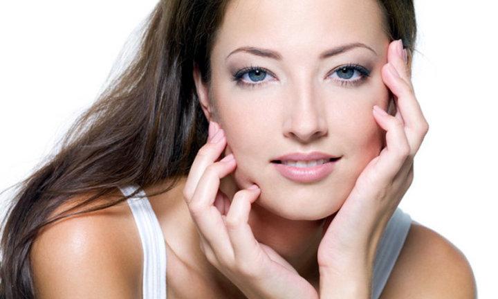 Эффективность крема для депиляции лица