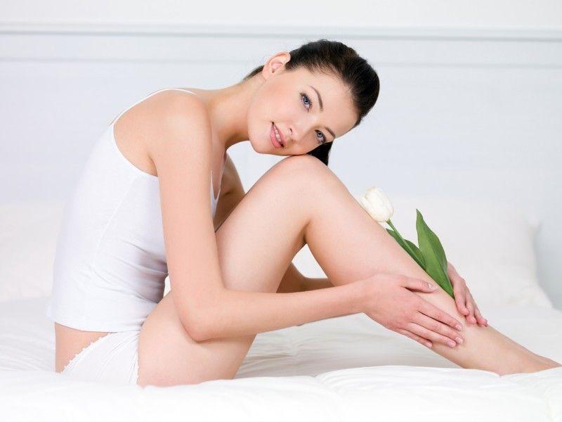 Методы борьбы с покраснениями кожи