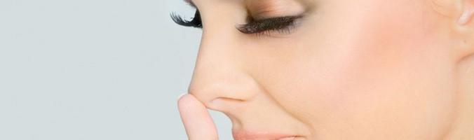 Какие существуют способы удаления волос из носа